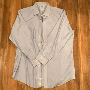 ✨🌟 Brooks Brothers Dress Shirt
